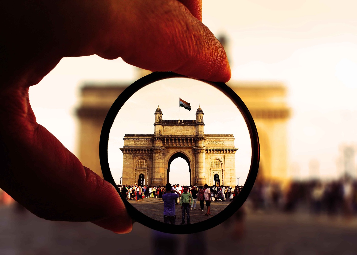 Top Ten Most Memorable Places to Visit In India Pt.2